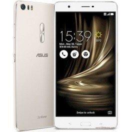 Asus Zenfone Ultra ZU680KL