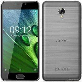 Acer Z6 Plus