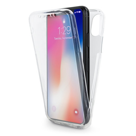 protection ecran coque iphone xr