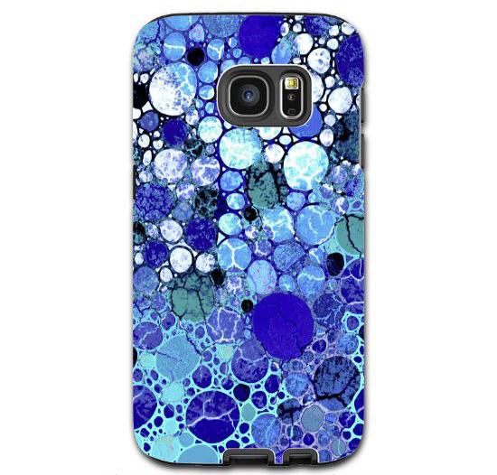 Spécialiste de la fabrication de coques personnalisées Samsung Galaxy S7  Edge pour professionnels et particuliers, nous veillons à ce chacune de nos  coques, ... 47613af600a7