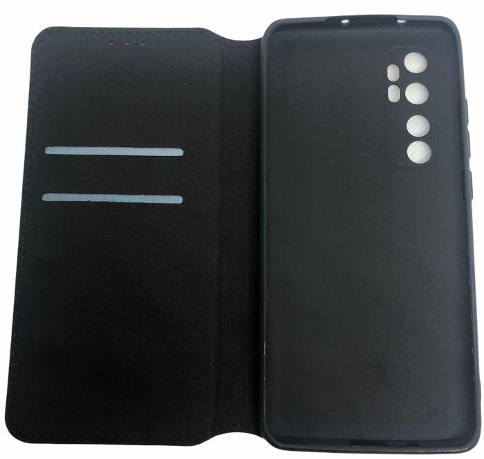 Etui Xiaomi Note 10 lite