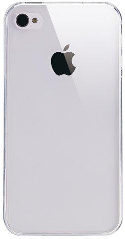 coque personnalisée iphone 4s