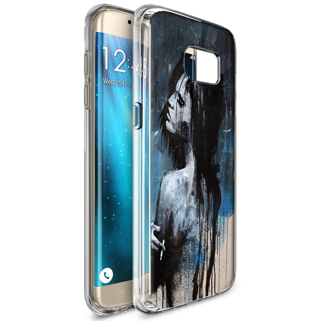 coque samsung s7 edges