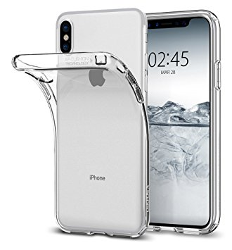 iphone x coque geek