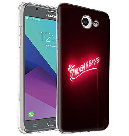 galaxy j3 2017 coque