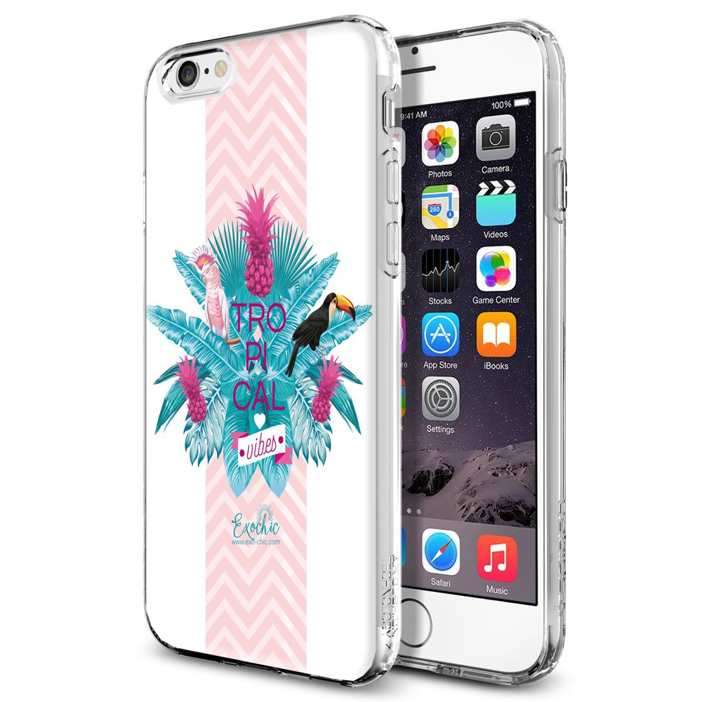 coque personnalisee iphone 6