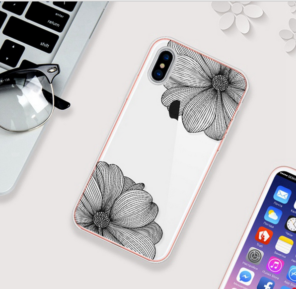 coque iphone x citation