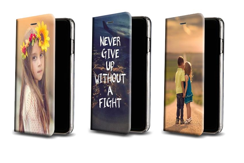 Housse iPhone 8 personnalisée