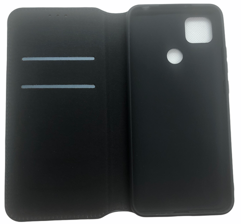 Etui Xiaomi Redmi 9C