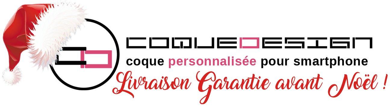 Coque-Design, Personnalisation de Coque